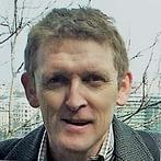 Gary Gill