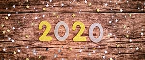 future of engagement 2020