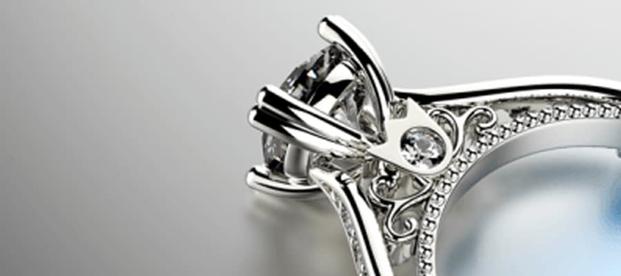 silver-ring-large
